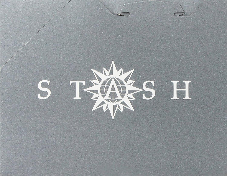 Agfabric Grant-Harvest Diamond Shaped Anti-Hail Netting,Hail Protect