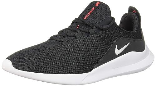 Nike Viale Tenis para Hombre