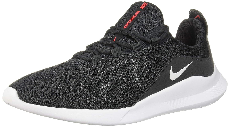 Mehrfarbig (Anthracite Weiß Infrarot 23 11) Nike Herren Viale Leichtathletikschuhe