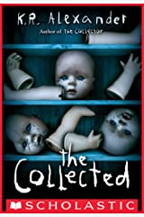 The Collected Kindle Edition