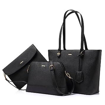 Neue Mode Pu Frauen Schulter Taschen Weibliche Schwarze Umhängetasche Hohe Qualität Weiche Damen Crossbody-tasche Zarte Kleine Hangbags Damentaschen Schultertaschen