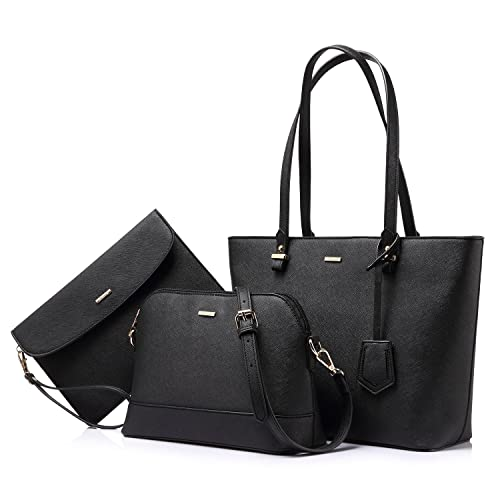 8e07a55f963c Ladies Handbag Tote Bag Handbags Women Shoulder Bag for Ladies Top ...