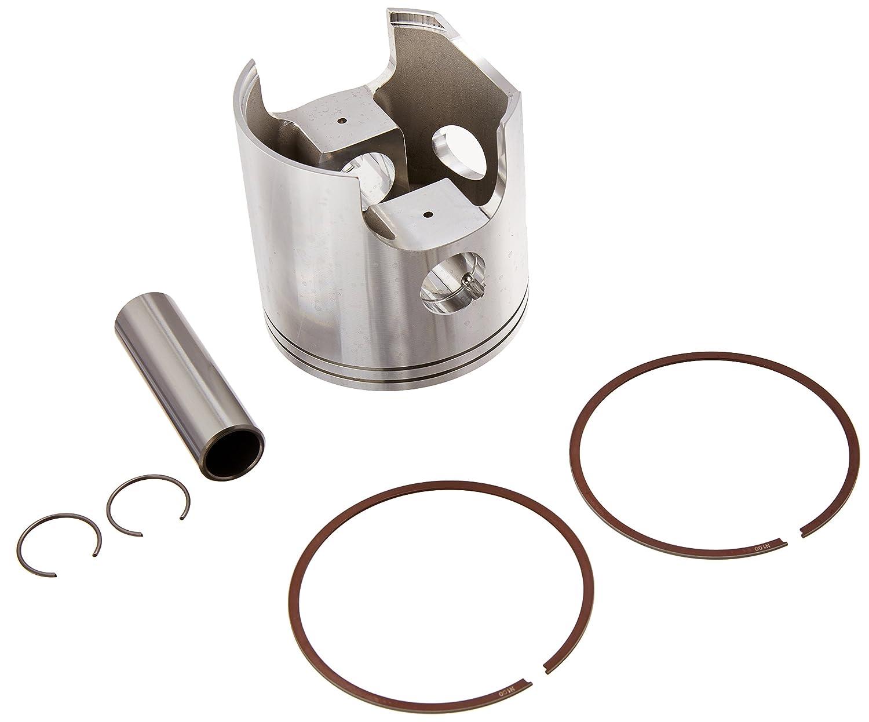 Wiseco 439M07100 Piston Kit