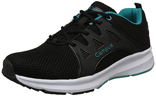 Campus Men s Centro Running Shoes  Buy Online at Low Prices in India ... 425b132e7