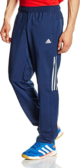 adidas COOL365 Pant WV Pantalon pour Homme