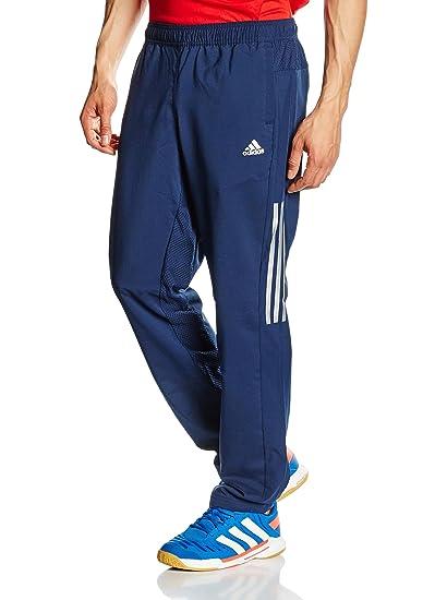 Adidas Trainingshose Clima365