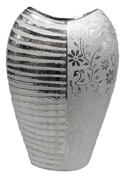 Amazon Dlusso Designs D900 20 Lauren Set 12 Inch Hand Painted