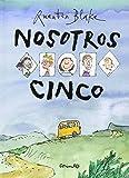 Nosotros Cinco (Álbumes ilustrados)