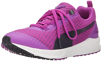9c7bb140ff3 PUMA Women s Ignite XT Core Running Sneaker