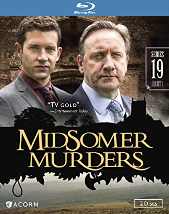 midsomer murders crime and punishment dailymotion