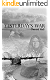 Yesterdays War