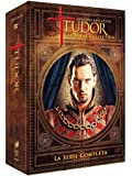 Tudor - Royal Collection (Cofanetto