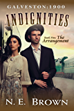 Galveston: 1900 – Indignities Book 5: The Arrangement
