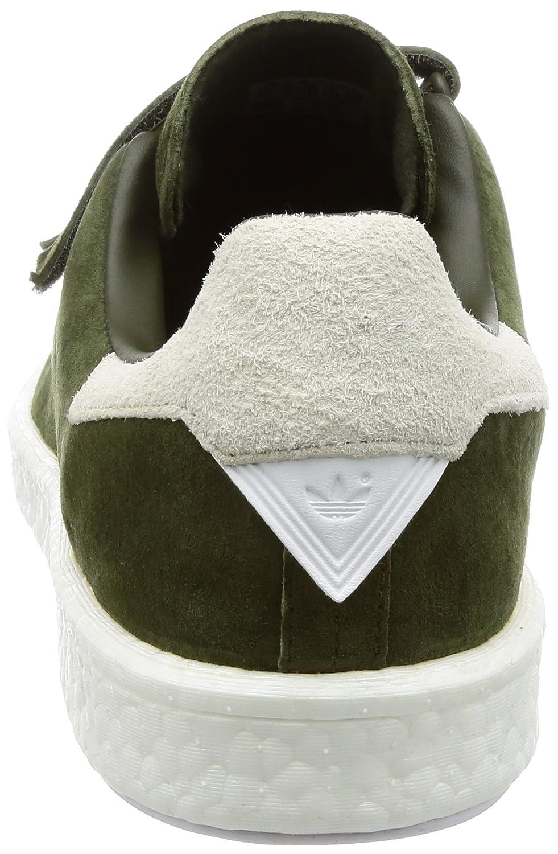 Adidas Adidas Adidas Herren Wm Stan Smith Cf Fitnessschuhe a721ac