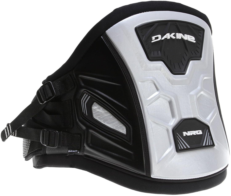 DAKINE - Arnés de windsurf NRG, negro, large: Amazon.es: Deportes ...