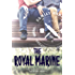 The Royal Marine (The Sin Bin Book 4)