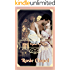Once Upon An Earl (Linen and Lace Book 3)