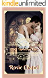 Once Upon An Earl (Linen and Lace Book 1)