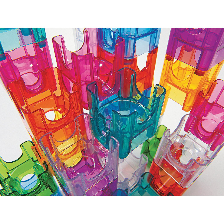 Q-Ba-Maze 2.0 Big Box Bright Colors