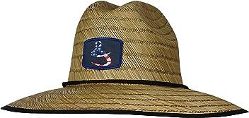 6b995c6c2c2be Hook   Tackle® American Lifeguard