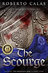 The Scourge Kindle Edition