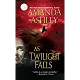 As Twilight Falls (Morgan's Creek Book 1)