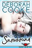 Snowbound: A Contemporary Romance (Secret Heart Ink Book 1)