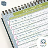 Boxclever Press Budget Planner - Check Out The