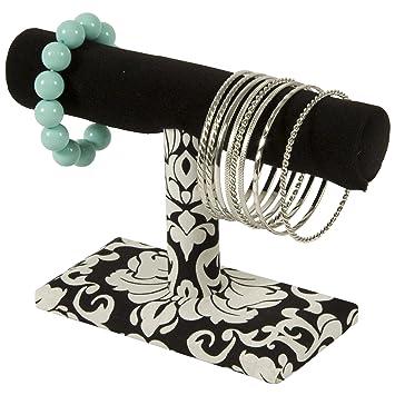Amazoncom Sheffield Home Jewelry Organizer For Necklaces