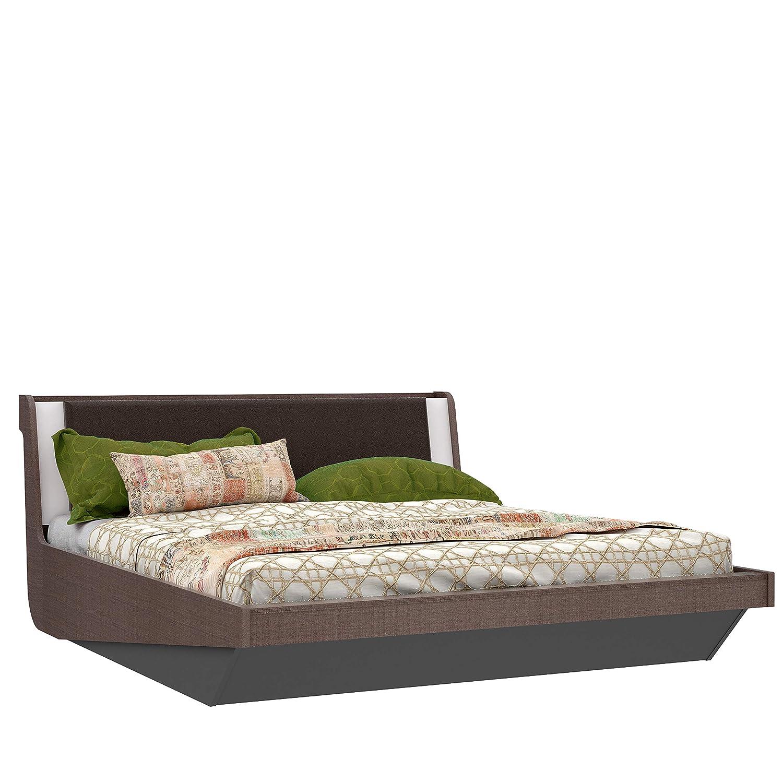 Zuari Swann V3 King Hydraulic Full Lift On Storage Bed
