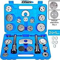 JOMAFA - Reposicionador de pistones de frenos 24