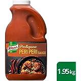 Knorr Portuguese Peri Peri Sauce, Gluten Free, 1.95kg