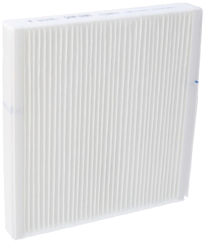 Sofima s3246/C Filtre air dhabitacle