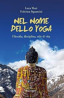 Yoga: The Art of Transformation: Amazon.es: Debra Diamond ...