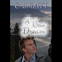 A New Dream (English Edition)