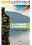 Customary Leadership in Congo: Mending the tensions caused by war in the Congo (English Edition)