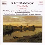 Rachmaninov: The Bells