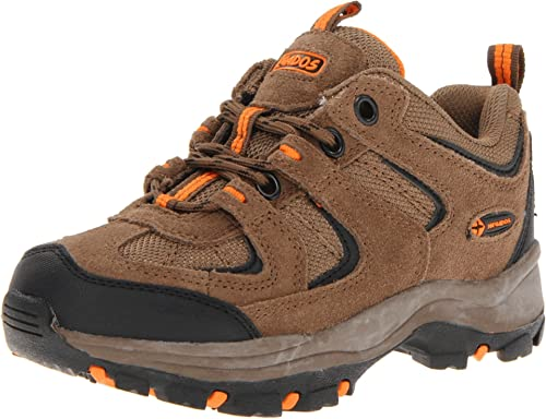d4f05d30134 Nevados Boomerang II Low V4088Y Hiking Boot