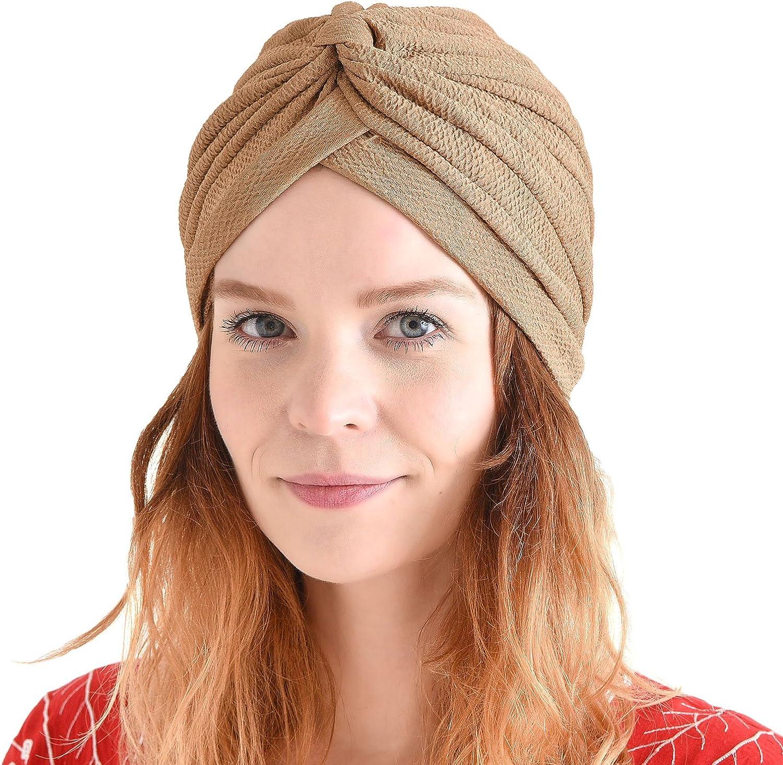 tragbar Matte f/ür Festivals religi/öser Kompass Gebetsteppich Zubeh/ör islamisch muslimisch Turban FafSgwq Chemo-Kopfbedeckung