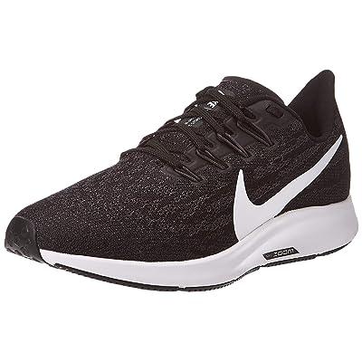 Nike Women's Air Zoom Pegasus 36 Running Shoe | Road Running