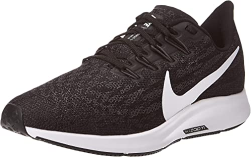 Nike Damen WMNS Air Zoom Pegasus 36 Leichtathletikschuhe