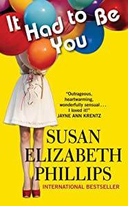 It Had to Be You (Chicago Stars Book 1)