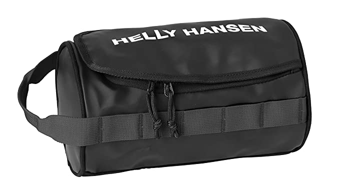 Amazon.com: Helly Hansen Wash Bag 2: Clothing