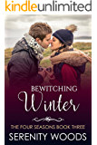 Bewitching Winter (The Four Seasons Book 3)