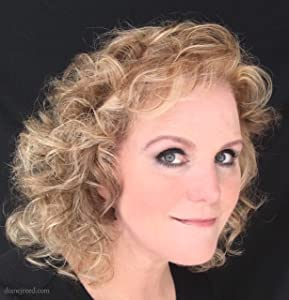 Diane J. Reed