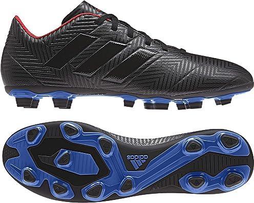 Nemeziz 18.4 FxG Football Boots