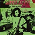 Anthology: 2Cd Deluxe Edition /  Eric Stewart / 10Cc