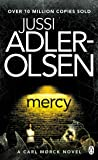 Mercy (Import) (Anglais).