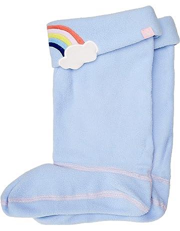 363733ed71e8f Amazon.co.uk   Girls' Socks