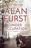 Under Occupation: A Novel (English Edition)